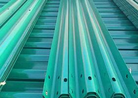 高速公路护栏板价格今日高速公路护栏板多少钱一米